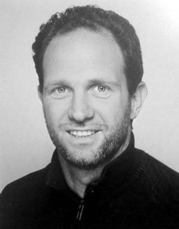 Alan Sorrenti traiteur les poêlées du monde